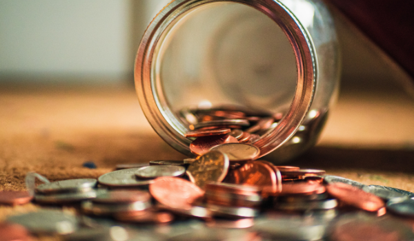 Choose the right savings account for you
