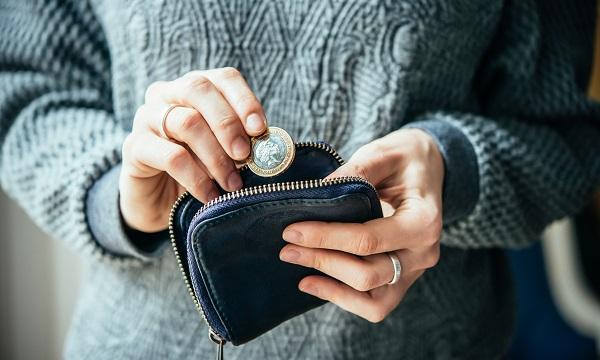 A-Z money saving tips