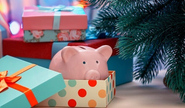 christmas-budgeting