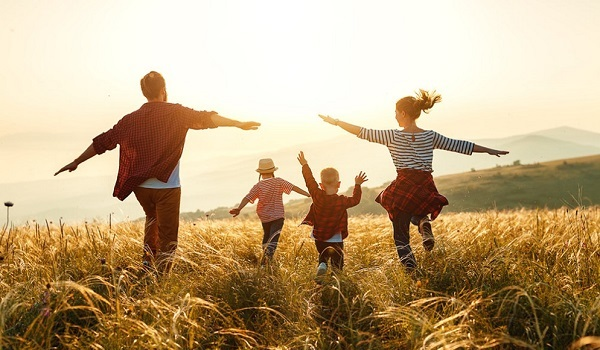life-insurance-and-income-protection