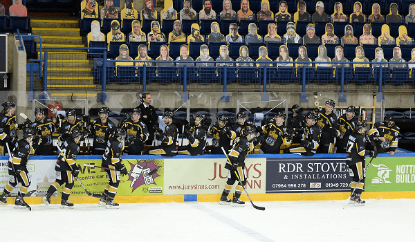 the-nottingham-panthers