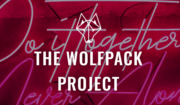 wolfpack-project