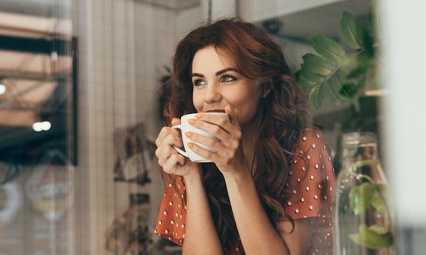 Lifetime-ISA-coffee-girl